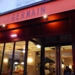 Café Germain